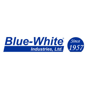 Blue White, Industries Ltd.
