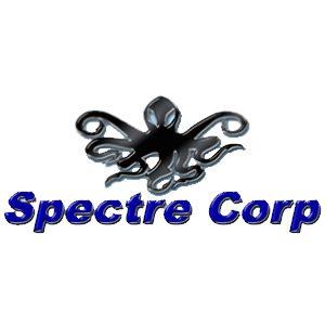 Spectre Corp