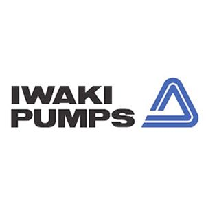 Iwaki Pumps