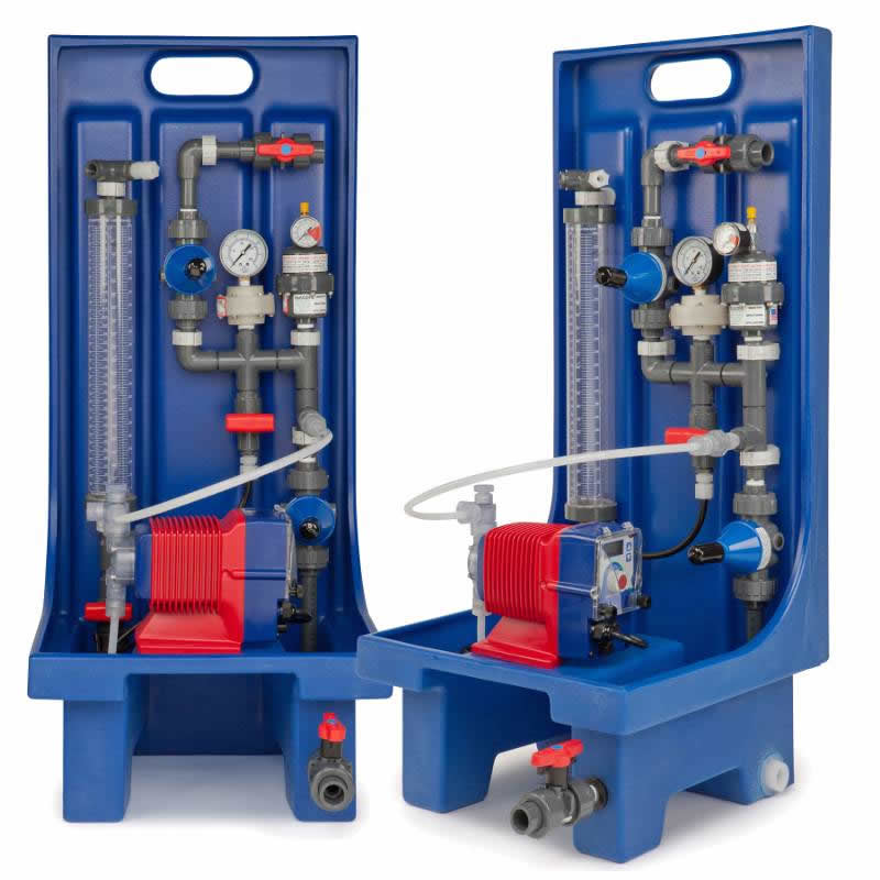 Walchem_Accessories_WSP_Pump_System_1_800x800